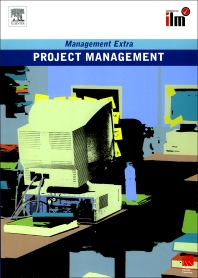 Project Management Revised Edition - 1st Edition - ISBN: 9780080489896