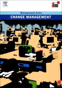Change Management Revised Edition - 1st Edition - ISBN: 9780080489902