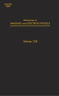 Advances in Imaging and Electron Physics, 1st Edition,Peter Hawkes,ISBN9780080493275