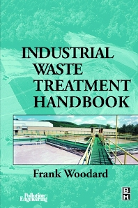 Industrial Waste Treatment Handbook - 1st Edition - ISBN: 9780080495392