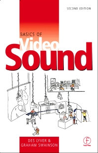 Basics of Video Sound