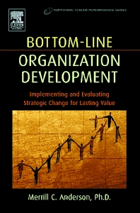 Bottom-Line Organization Development