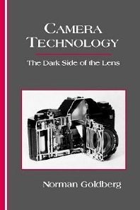 Cover image for Camera Technology