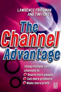 Channel Advantage, The