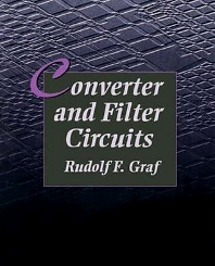 Cover image for Converter and Filter Circuits