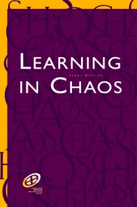 Learning in Chaos