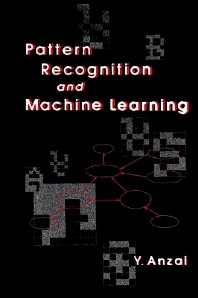Pattern Recognition and Machine Learning - 1st Edition - ISBN: 9780120588305, 9780080513638