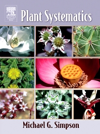 Plant Systematics - 1st Edition - ISBN: 9780080514048