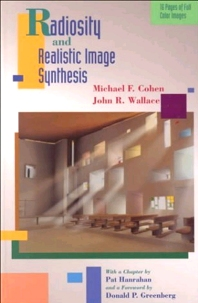 Cover image for Radiosity and Realistic Image Synthesis