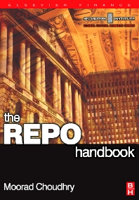 Cover image for REPO Handbook