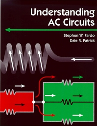 Understanding AC Circuits - 1st Edition - ISBN: 9780750671033, 9780080519920
