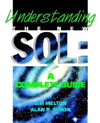 Cover image for Understanding the New SQL