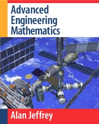 Advanced Engineering Mathematics - 1st Edition - ISBN: 9780080522968