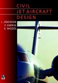 Civil Jet Aircraft Design - 1st Edition - ISBN: 9780340741528, 9780080523255