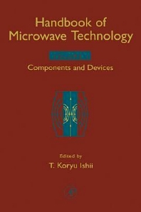 Components and Devices - 1st Edition - ISBN: 9780080523774