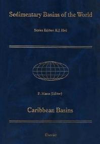environmental geology 9th edition pdf