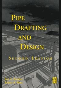 structural plastics design manual pdf