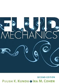 Fluid Mechanics - 2nd Edition - ISBN: 9780080545585