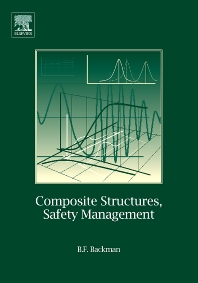 Composite Structures, 1st Edition,Dr. Bjorn Backman,ISBN9780080548098