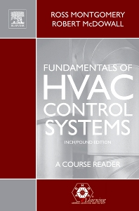 Fundamentals of HVAC Control Systems (IP)