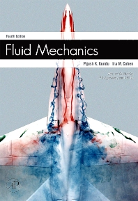 Fluid Mechanics - 4th Edition - ISBN: 9780080555836