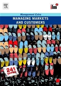 Book Series: Managing Markets and Customers Revised Edition