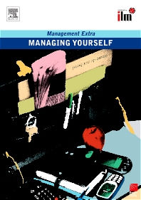 Managing Yourself Revised Edition - 1st Edition - ISBN: 9780080557458