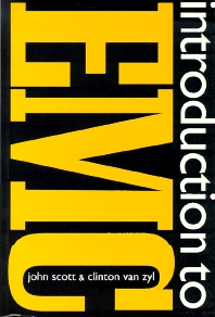 Introduction to EMC - 1st Edition - ISBN: 9780750631013, 9780080572642