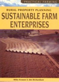 Sustainable Farm Enterprises