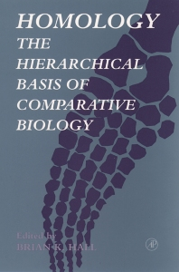 Cover image for Homology