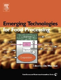 Cover image for Introduction to Food Engineering