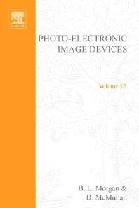 ADV ELECTRONICS ELECTRON PHYSICS V52 APL