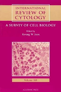International Review of Cytology, 1st Edition,Kwang Jeon,ISBN9780080857077