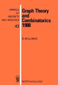 Graph Theory and Combinatorics 1988