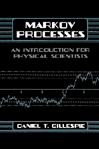 Markov Processes - 1st Edition - ISBN: 9780122839559, 9780080918372