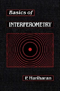 Basics of Interferometry - 1st Edition - ISBN: 9780123252180, 9780080918617