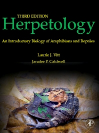 a description of reptile taxonomy in herpetology The fourth edition of the textbook herpetology covers the basic biology of amphibians and reptiles, with updates in nearly every conceptual area not only does it serve as a solid foundation for modern herpetology courses, but it is also relevant to courses in ecology, behavior, evolution, systematics, and morphology.