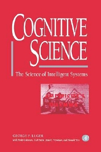 Cognitive Science - 1st Edition - ISBN: 9780124595705, 9780080924373