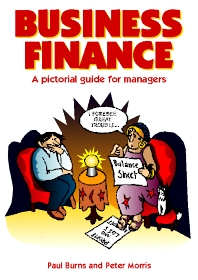 Business Finance - 1st Edition - ISBN: 9780750618991, 9780080938219