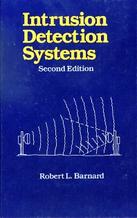 Cover image for Intrusion Detection Systems