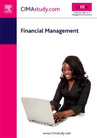 CIMAstudy.com Financial Management