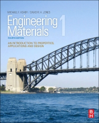 Engineering Materials 1 - 4th Edition - ISBN: 9780080966656, 9780080966663