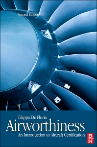 Cover image for Airworthiness