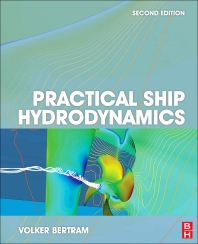Practical Ship Hydrodynamics - 2nd Edition - ISBN: 9780080971506, 9780080971520