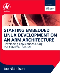 Starting Embedded Linux Development on an ARM Architecture