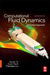 Computational Fluid Dynamics - 2nd Edition - ISBN: 9780080982434, 9780080982779