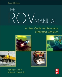The ROV Manual - 2nd Edition - ISBN: 9780080982885, 9780080982915