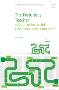 The Fortuitous Teacher - 1st Edition - ISBN: 9780081001936, 9780081002407