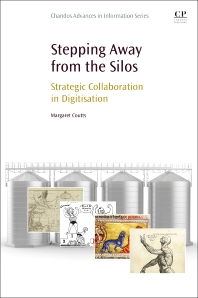 Cover image for Stepping Away from the Silos