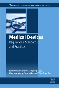 Medical devices 1st edition medical devices 1st edition isbn 9780081002896 9780081002919 fandeluxe